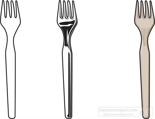 three-forks-clipart-18.jpg