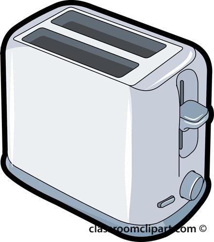 toaster_717R3.jpg