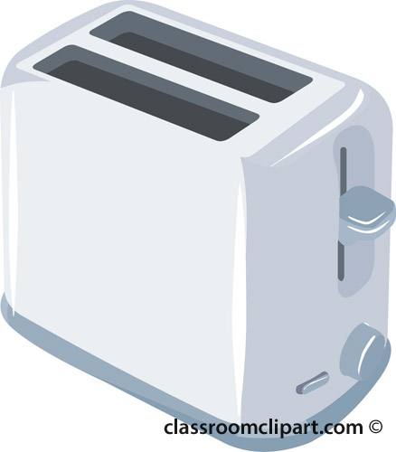 toaster_noline_717R2.jpg