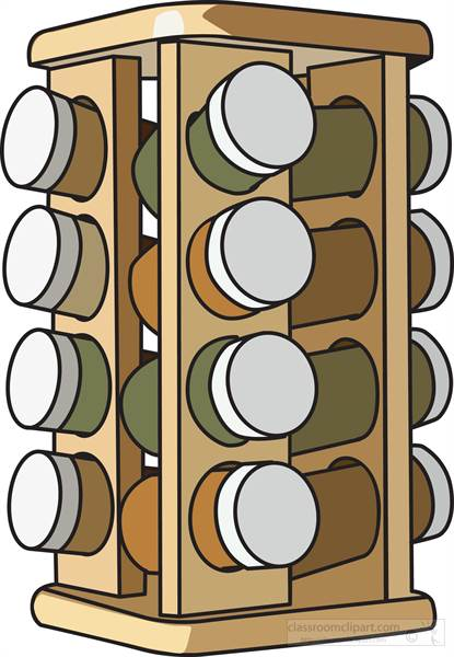 wooden-spice-rack-0143.jpg
