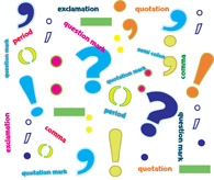 search results for punctuation clip art pictures graphics rh classroomclipart com punctuation clipart images punctuation clipart images