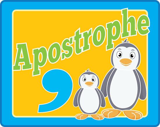 apostrophe-1a_1.jpg