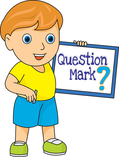 child_holding-sign-with-question-mark-2c.jpg
