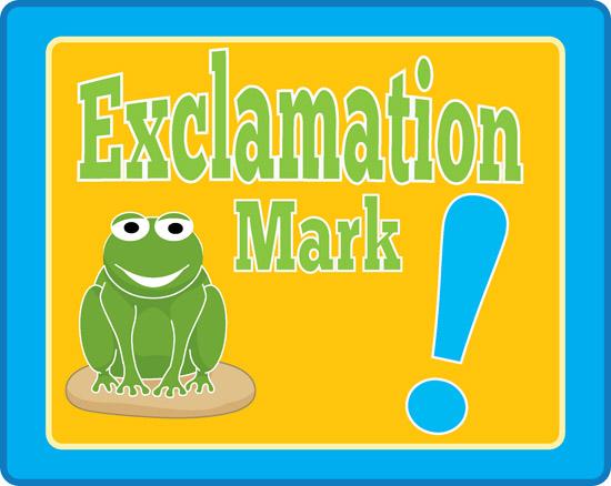 exclamation-mark-2.jpg