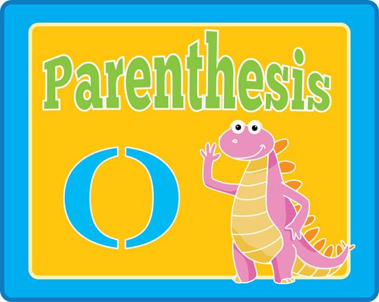 parenthesis-2.jpg