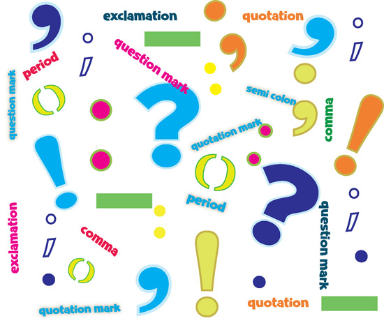 punctuation-marks-various-2a.jpg
