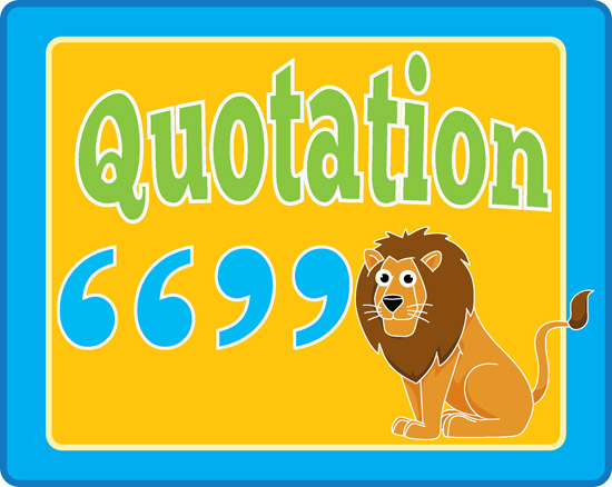 quotation-mark-lion.jpg