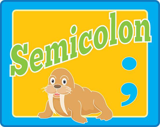 semicolon-2a.jpg