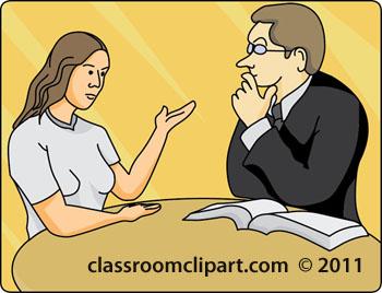 attorney-client-discussing-case.jpg