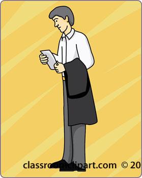 attorney-preparing-for-case.jpg