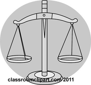 balance-of-justice-gray.jpg