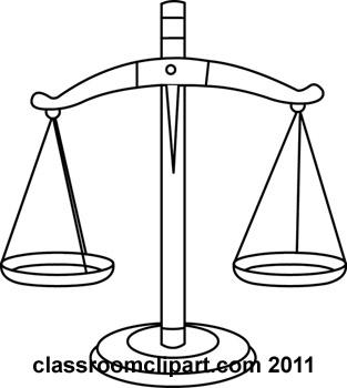 balance-of-justice-outline.jpg