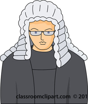 barrister-with-wig.jpg