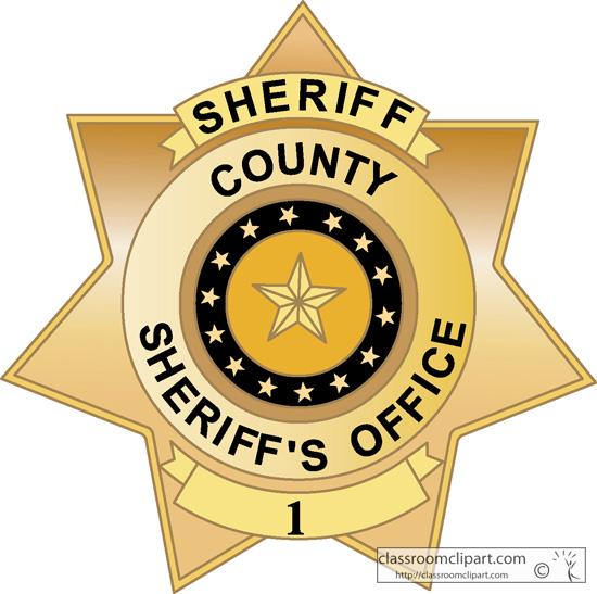 county_sheriff_badge_1813.jpg