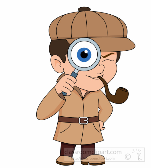 detective-with-pipe-looking-into-megnifying-glass-clipart.jpg