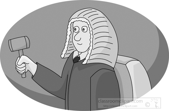 english-barrister-gray.jpg