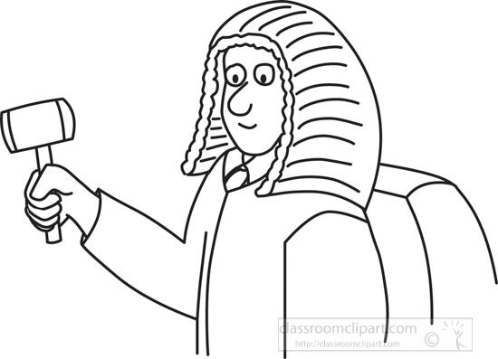 english-barrister-outline.jpg