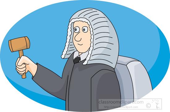 english-barrister.jpg