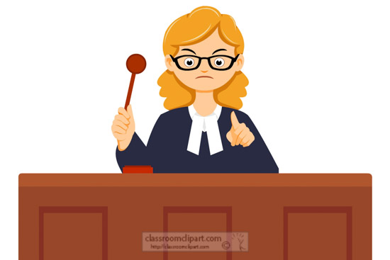 female-judge-holding-gavel-in-courtroon-clipart.jpg
