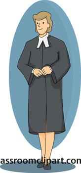 female-judge-standing-22A.jpg