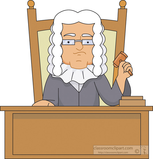 judge-in-courtroom-1.jpg
