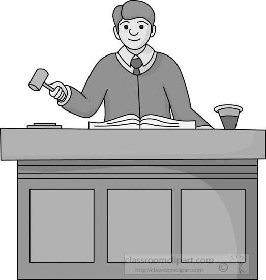 judge-in-courtroom-gray.jpg