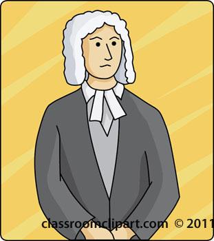 judge-wearing-wig.jpg