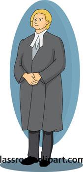 law-judge-standing-24A.jpg