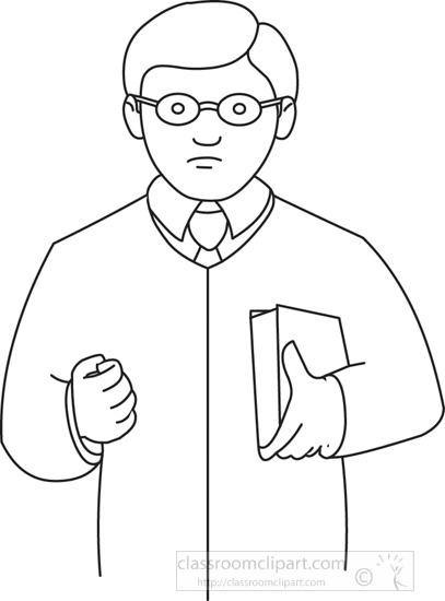 lawyer-233-outline.jpg