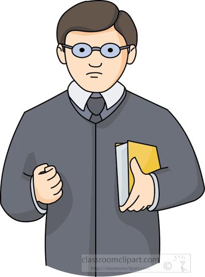 lawyer-233.jpg