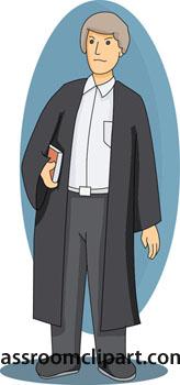 legal new_21A.jpg