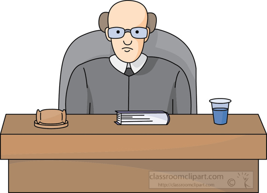 legal_1-judge-on-bench-in-court-2.jpg