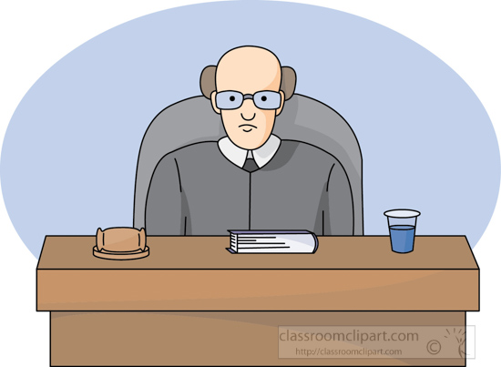 legal_1-judge-on-bench-in-court.jpg