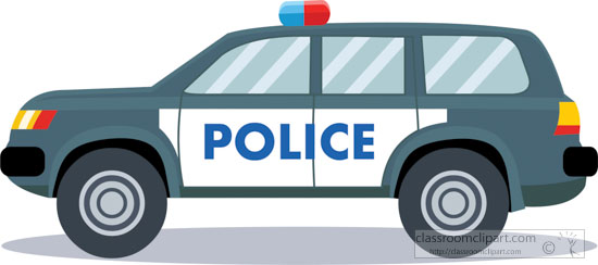 police-car-transportation-clipart-3218-2.jpg