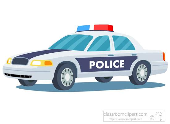 police-patrol-vehicle-transportation-clipart-318.jpg