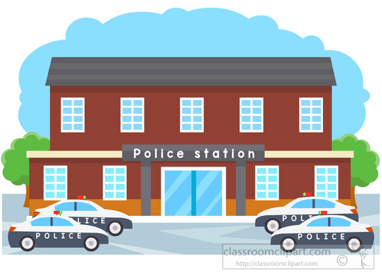 police-station-with-police-cars-parked-clipart.jpg