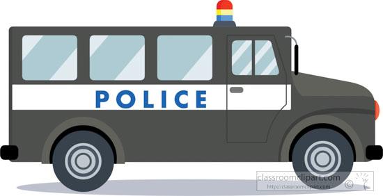 police-van-transportation-clipart-3218-2.jpg