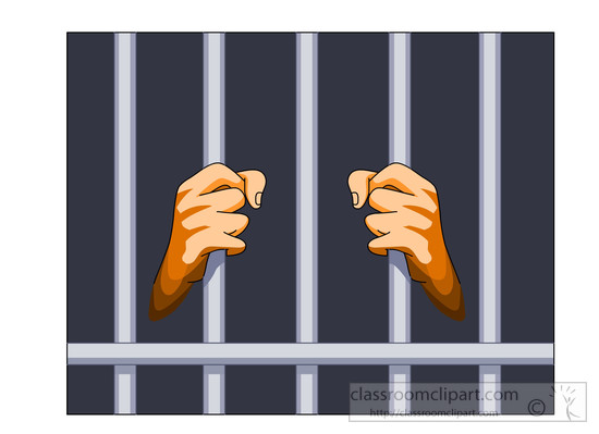 prisoner-hands-on-prison-bars-clipart-342.jpg