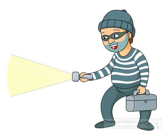 robber-with-his-tools.jpg