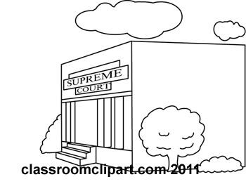 supreme-court-building-outline.jpg