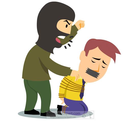 terrorist-holding-man-hostage-clipart.jpg