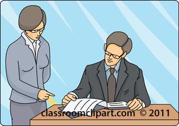 working-lawyers-office.jpg