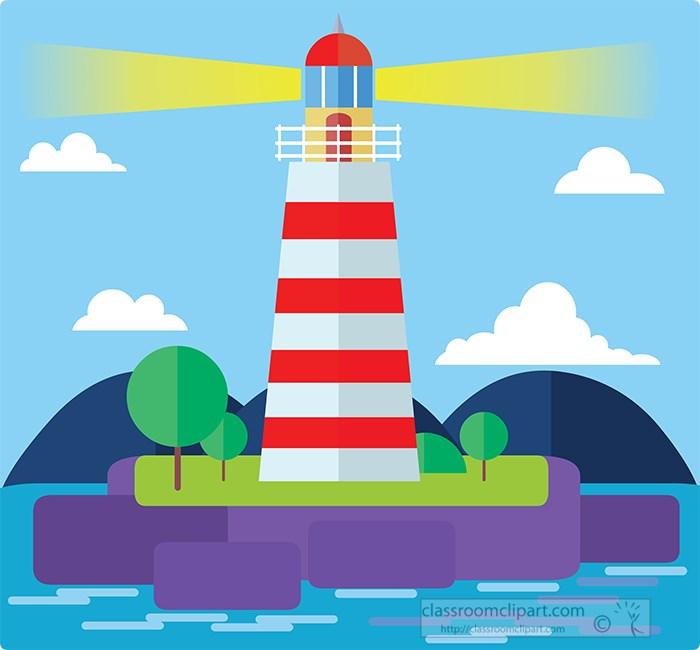 light-house-tower-clipart-1012aa.jpg