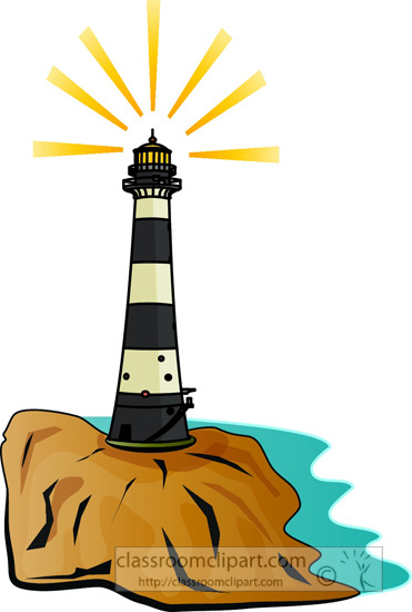 lighthouse-clipart-210510.jpg