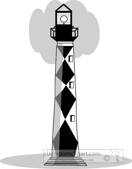 lighthouse-clipart-2705.jpg