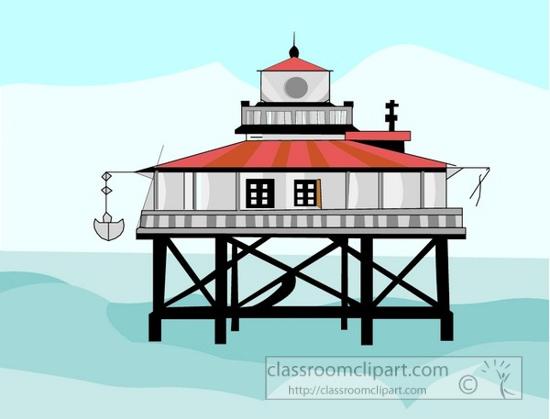 lighthouse-clipart-2707.jpg