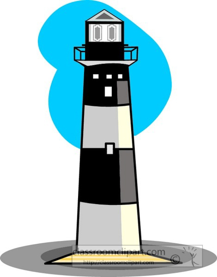 lighthouse-clipart-2709.jpg