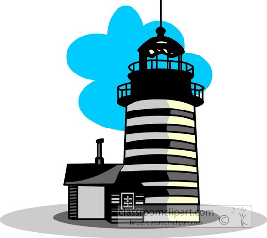 lighthouse-clipart-2710.jpg
