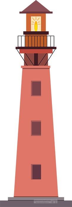 lighthouse-clipart-323.jpg