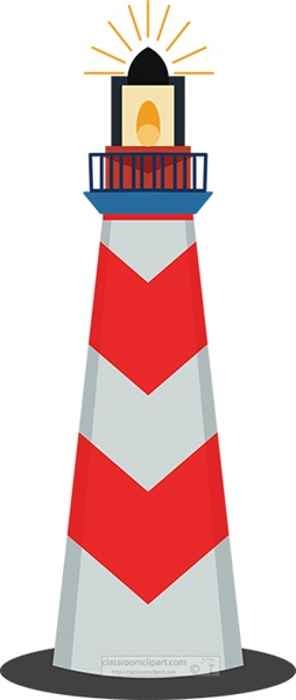 lighthouse-clipart-342.jpg